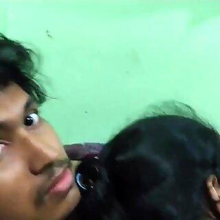 Debor bhabi new blow job sex
