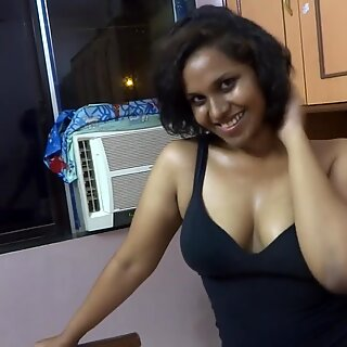 sex-positive indian wants her sisters bfs chisel