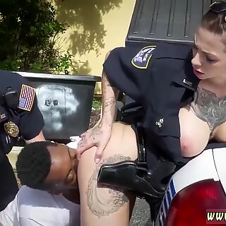 Nate turnher interracial very first time I will catch any perp with a phat