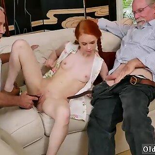 Old masseur and japan girl sex Online Hook-up