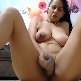 Crazy porn scene Big Tits watch like in your dreams