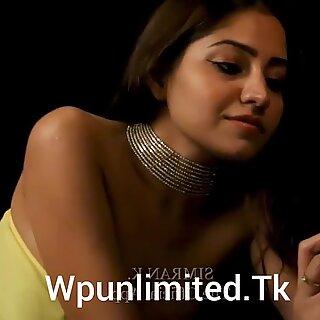 Indian Actress Simran Nude Photo Shoot Wpunlimited.tk