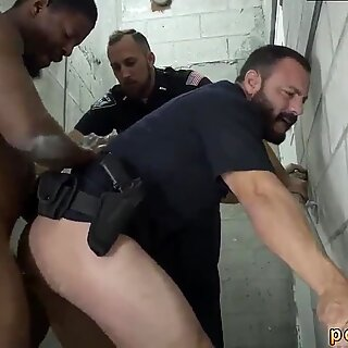 Iraqi xxx sex gay porn photos first time Fucking the white officer