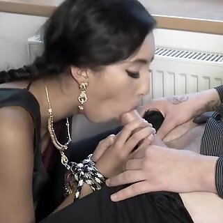 Bengali Actress in a Porn Scene FilmyFantasy Indian Sex