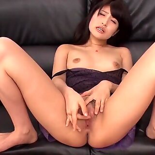 Naughty scenes of dirty porn with - More at Slurpjp.com