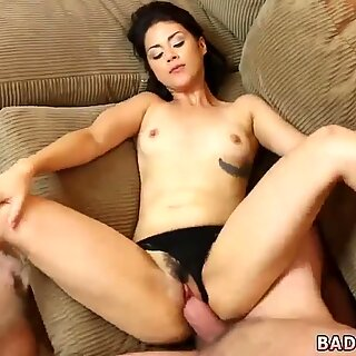 Mom sleeping porn xxx Share With Your Mommy - Miss Raquel