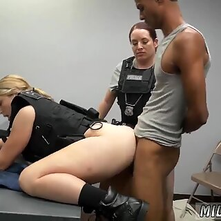 Live selector milf Prostitution Sting takes pervert off the streets - Maggie Green