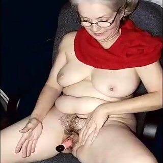 Adult and more mature decent women like intercourse, also