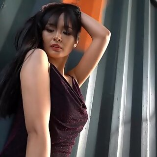 My Name Is Yollada Your Ultimate Asian Sex Toy From Thailand
