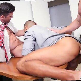 Porn tubes gay escort Sexual Harassment Class